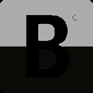 Logo Becks